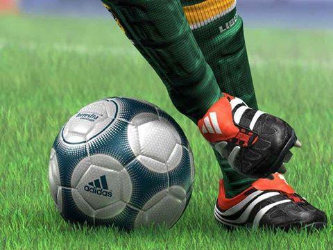Este domingo comienza el Torneo Apertura de Primera División A