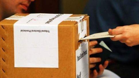 Elecciones Municipales: El Registro Civil estará abierto este domingo