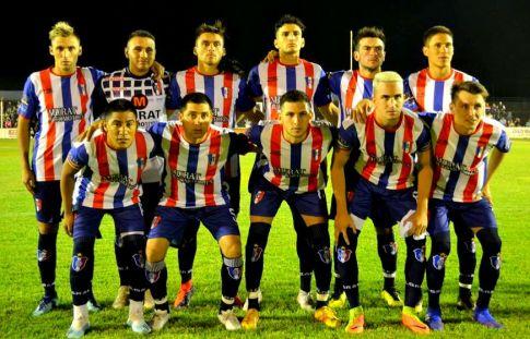 Torneo Regional Amateur: Los rivales que tendrá Belgrano