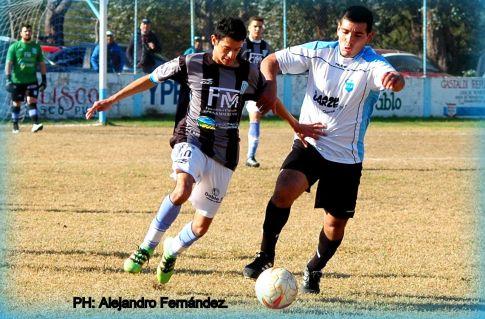 Torneo Apertura de Primera División A: comenzará el 22 de marzo