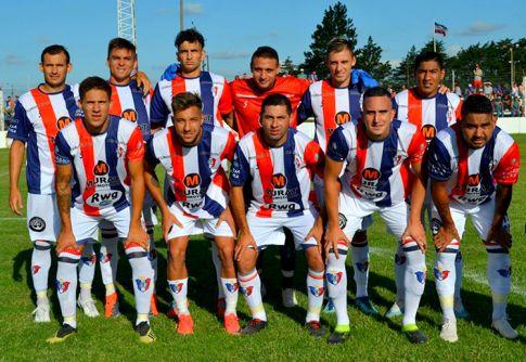 Belgrano venció a Atlético Río Tercero y mostró chapa de candidato