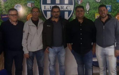 La Liga Regional de Fútbol de Río Cuarto decidió suspender el inicio de los torneos