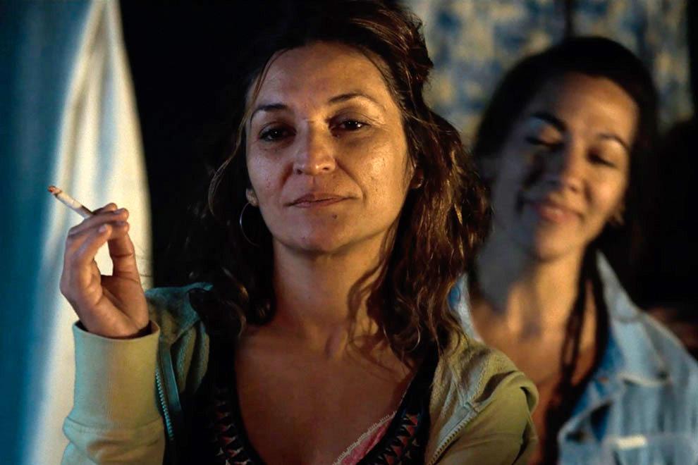 El cine cordobés fue premiado en el Festival de Málaga
