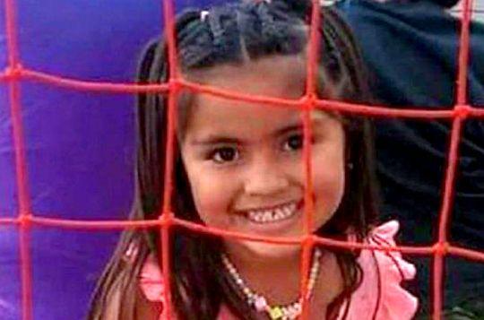 Suman tres fiscales federales para encontrar Guadalupe