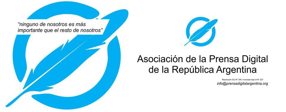 Asamblea General Ordinaria de APDRA