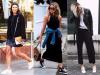 Te adelantamos la claves de la moda primavera verano 2022. Colores, estilos y consejos para armar los looks que deberías sumar a tu vestuario.